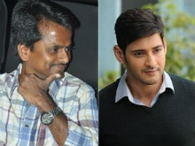 Mahesh Babu to Start Filming Next With Murugadoss in 2016