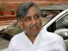 Narasimha Rao's 'Pro-Hindu Mindset' Led To Babri Demolition: Mani Shankar Aiyar