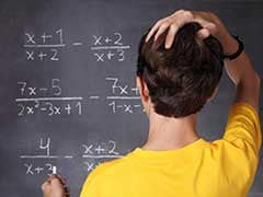 Vedic Maths To Be Introduced In Jharkhand Government Schools