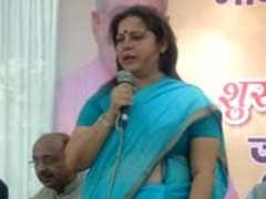 Shah Rukh's 'Intolerance' Remarks Came After Enforcement Directorate Notice: BJP's Meenakshi Lekhi