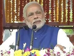 बिहार में मिली हार का असर, मोदी सरकार के मंत्रियों पर गिर सकती है गाज : सूत्र