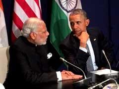 Narendra Modi ,Barack Obama ,Media ,Paris ,India ,America,भविष्य,ऊर्जा,जरूरत,दुनिया,सूर्य,प्रधानमंत्री नरेंद्र,मोदी