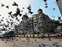 Nation Pays Homage to Martyrs of 26/11 Mumbai Terror Attacks