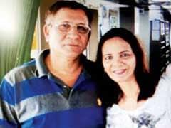 Mumbai: 55-Yr-Old Woman Killed in Shivaji Park Home