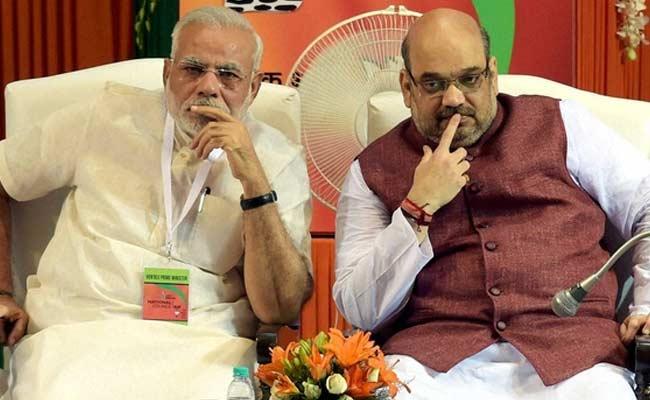uttar pradesh election ಗೆ ಚಿತ್ರದ ಫಲಿತಾಂಶ