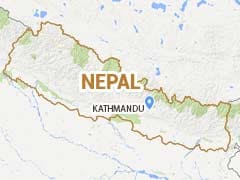 Helicopter With 6 People On Board Missing In Nepal