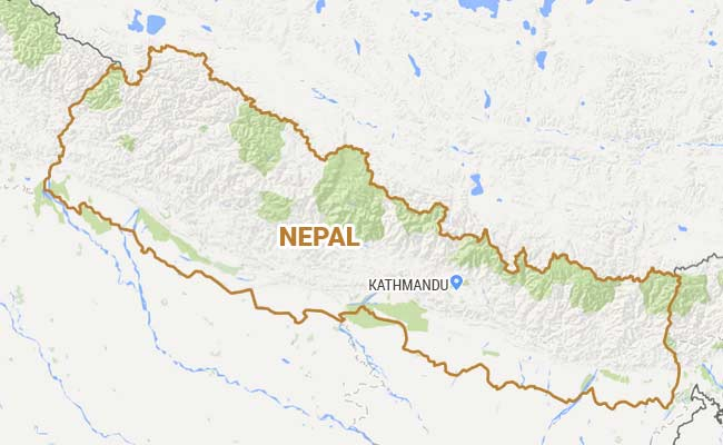 After A Gap of 27 Years, Bus Service Resumes Between India And Nepal