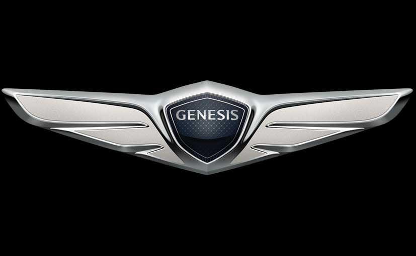 hyundai genesis is now a global luxury car brand ndtv carandbike. Black Bedroom Furniture Sets. Home Design Ideas