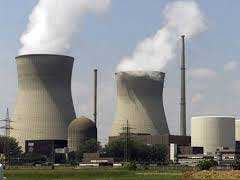 Energy-Starved Pakistan Plans Its First Mega Nuclear Power Plant