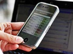 RBI To Make Funds Transfer Via Smartphones Easier