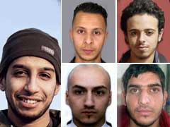 The Paris Attackers: What We Know So Far