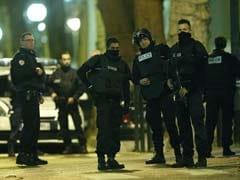 Belgian Court Orders Release Of Paris Attacks Suspect