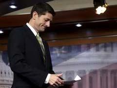 US House Passes Bill to Slow Syrian Refugees Despite Barack Obama Veto Threat