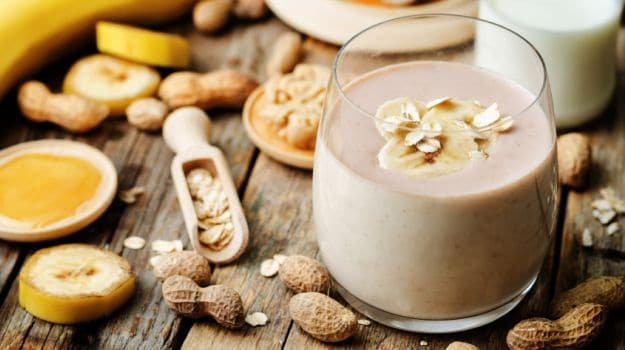 Peanut Butter Benefits: How to Make Peanut Butter and Yummy Recipes ...