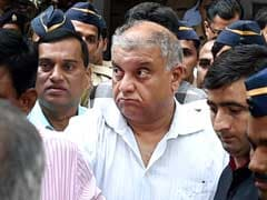 Indrani Mukerjea Had Even Called A Senior IPS Officer: Peter Mukerjea's Lawyer