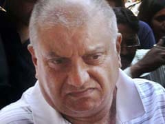 Sheena Bora Murder: Peter Mukerjea's Bail Plea Rejected By High Court