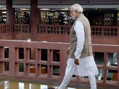Parliament to Discuss Intolerance, But Gaps Appear in Opposition Ranks