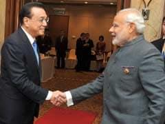 India-Led Solar Alliance May be Highlight of Paris Summit