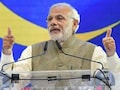 PM Modi To Address Joint Session Of US Congress On June 8