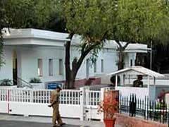 झारखंड के मंत्री के साथ दिल्ली में धोखाधड़ी, मामला दर्ज