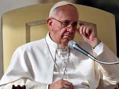Kenya Readies 10,000 Police to Boost Security for Pope Francis