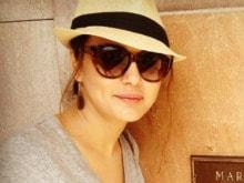 Preity Zinta is 'Not Getting Married' in January