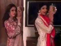 From Sridevi and Shilpa to Chutki: 10 Prem Ratan Dhan Payo Dubsmash Hits