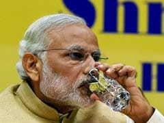 बिहार के नतीजों पर दुनिया भर के अखबारों की राय - वोट हासिल करने की क्षमता खो चुके हैं पीएम मोदी