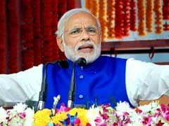 BJP's Loss in Bihar is PM Narendra Modi's Personal Defeat, Says Left Front