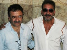 This is Why Raju Hirani is Making a Biopic on Sanjay Dutt