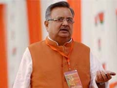 Chhattisgarh: BJP Pips Congress to Bag Mayor's Post in Birgaon Civic Poll