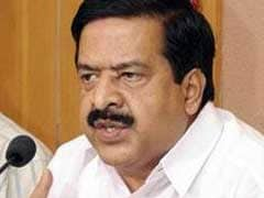 Congress-led UDF Opposition In Kerala Backs Chief Minister's Agitation