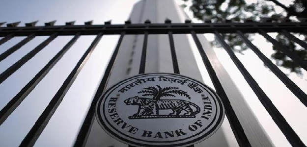 China Allows RBI Into Interbank Forex Market