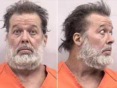 Planned Parenthood Shooter Admired Florida Doctor's Killer