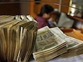 $100 Billion Hole Leaves India's Banks Struggling: Your 10-Point Cheat-Sheet