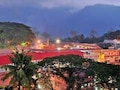 Moral Right To Spirituality? Sabarimala Devotees Divided On Women Ban