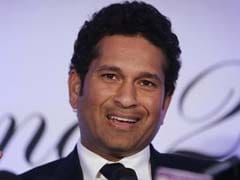 Lawmaker's Leave Opens Debate on Tendulkar's Rajya Sabha Membership