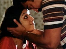 Kamal Haasan, Sridevi's Sadma to be Remade