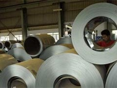 SAIL Posts Rs 1,529-Crore Net Loss in Q3