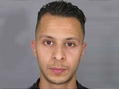 Paris Attack Suspect Invokes Silence For 3rd Time With Judge