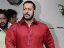 Salman Khan Hit-and-Run: Court Says Kamaal Khan Won't be Examined