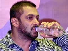 No Political Agenda in Ghulam Ali Issue, says Salman Khan