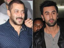 Ranbir the Risk-Taker or Boring Salman? This Director Chooses His Hero
