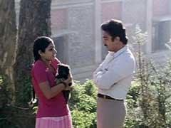 कमल हासन और श्रीदेवी की 'सदमा' का रीमेक बनेगा