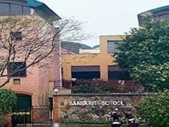 Quota in Sanskriti School; Supreme Court To Pass Interim Order On January 7