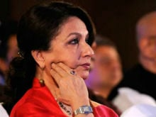 Sharmila Tagore's 'Wonderful' Surname Opened Many Doors for Her