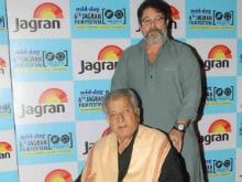 Don't Hold Your Breath For a Shashi Kapoor Biography or Documentary