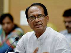 Shivraj Singh Chouhan Rolls Out Red Carpet For US Firms