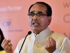 Back To Back Elections Root Cause Of Corruption: Shivraj Singh Chouhan
