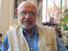 'Adults With Caution' Tag For Films Depicting Sex, Violence Or Drugs: Shyam Benegal Panel